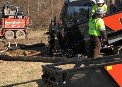 directional-drilling-altas-group