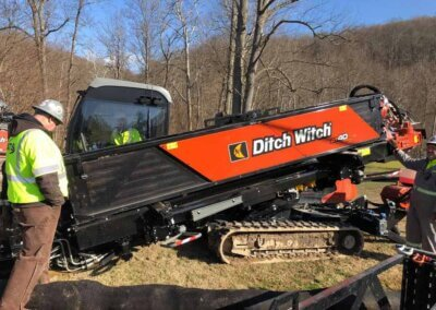ditch-witch-atlas-group